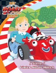 roary racing car toys u0026 accessories gallery