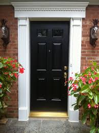 images about front porch exterior on pinterest colonial doors and