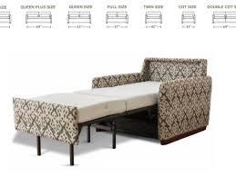 Replacement Sofa Mattress Sofa Sofas Center Sofa Mattress Topper Yang Bagus Merk Apa