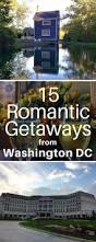 Greenbrier Pumpkin Patch Chesapeake Va by 15 Fabulous Romantic Getaways From Washington Dc Fun In Fairfax Va