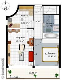 aplikasi untuk membuat gambar 3d download sweet home 3d download software gratis desain rumah 3d pusat gratis