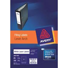 avery return address labels 60 per sheet template and return