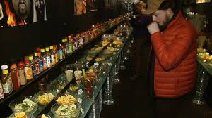 When Does Hells Kitchen Start Wcco Viewers U0027 Choice For Best Build Your Own Bloody Mary Bar In