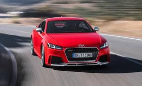 2012 audi tt specs audi tt rs reviews audi tt rs price photos and specs car and