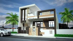 home exterior design software free download house exterior design exterior house exterior design software free