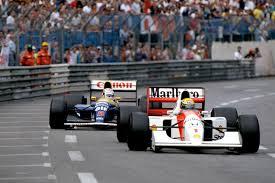 mobil balap f1 liat balap f1 itu membosankan