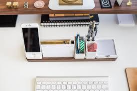 Step 2 Studio Art Desk by How I Designed A Super Productive Desk Setup U2013 Ugmonk