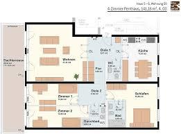was gehört zur wohnfläche was gehört zur wohnfläche 17 images ferienhaus friesenpark