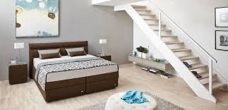 Schlafzimmer Ruf Betten Veronesse Kt Af Ruf Betten