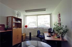 bureau location location bureaux versailles centre d affaires