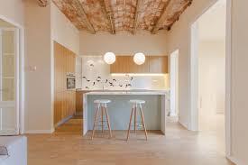 los siete pasos necesarios para poner a cocina leroy merlin en accion cambiar la cocina o el baño de sitio es una reforma posible
