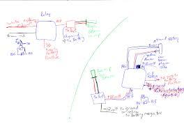 hid wiring diagram check bmw luxury touring community