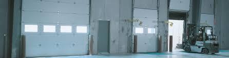 Overhead Door Depot by Mgm Automated Doors Garage Doors Halifax Nova Scotia