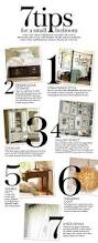 Decorating Ideas For Dresser Top by