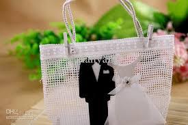 wedding favor bag best wedding favor gift bags 0 sheriffjimonline