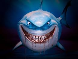 33 finding nemo hd wallpapers backgrounds wallpaper abyss