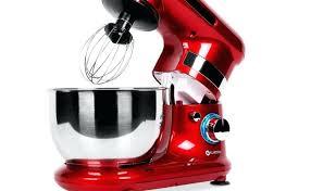 de cuisine multifonction pas cher mixeur multifonction menager patissier multifonction