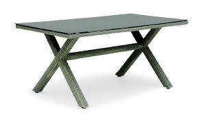 x leg dining table dining table estrela x leg ma maison algarve