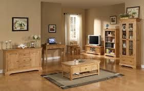 oak livingroom furniture pine living room furniture sets home design ideas