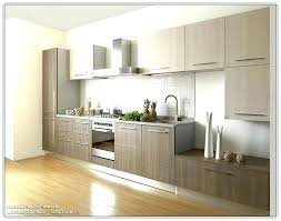 Kitchen Cabinets Light Wood Light Wood Kitchen Cabinets Mydts520