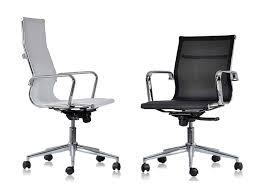 ikea sedie e poltrone offerte sedie per ufficio avec offerta sedia decorazione di