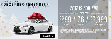 new u0026 pre owned lexus lexus dealer car dealership in allentown pa lexus of lehigh