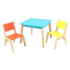 table chair set for childrens table and chairs table and chairs party table chair hire