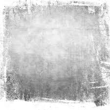 watercolor painted wall texture old paper grunge background stock
