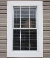 window bump out house exterior pinterest window bay exterior window trim ideas myfavoriteheadache com