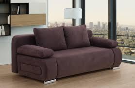 sofa mit federkern sofa vergleich und kaufberatung federkern vs schaumstoff