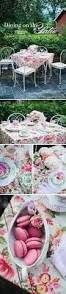 Patio Tablecloth by 165 Best Ideas For The Table Images On Pinterest Easter Ideas