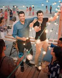 Hit The Floor Season 2 Episode 1 Full by Drew And Jonathan Scott Preview Brother Vs Brother Season 5