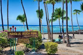 beach villas kahaluu on kona coast kailua kona hi booking com