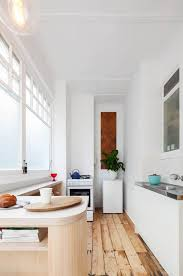 Interior Design Studio Apartment Minimalist Multi Use Unit Creates More Intimate Studio Apartment