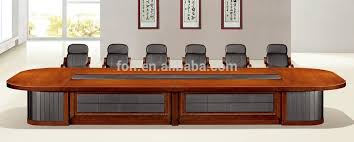 Board Meeting Table List Manufacturers Of Removed Oil Buy Removed Oil Get Discount