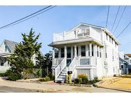 seaside park nj real estate u0026 homes for sale in seaside park new