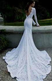 celtic wedding dresses blue wedding dresses naf dresses