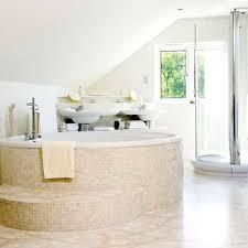Attic Bathroom Advantages And Disadvantages Of Attic Bathroom
