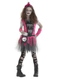 scary girl costumes scary kids costumes scary costumes for boys