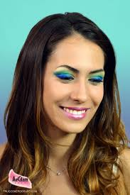the airbrush makeup guru airbrush makeup from spain ten image