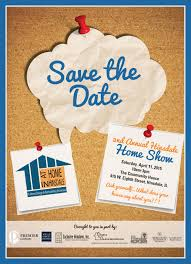 home design remodeling show 2015 hinsdale home show is this saturday normandy remodeling