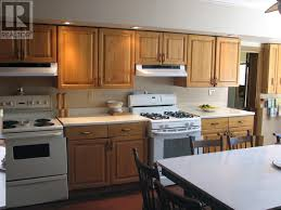 Kitchen Islands Ontario by 106 110 Hay Island Other Leeds U0026 1000 Islands Ontario K7g3c9