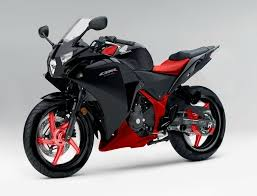 cdr honda honda cbr 250r latest wallpapers free wallpapers