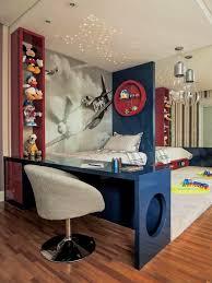 chambre theme espace deco chambre garcon theme espace gawwal com