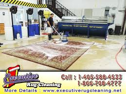 Rug Service Best 25 Rug Cleaning Services Ideas On Pinterest How To Clean