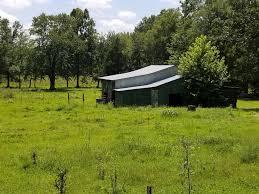 Smithville Barn 10908 W Green Hill Rd Smithville Tn Mls 1856668 Sunbelt