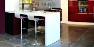 table cuisine plan de travail plan de travail table de cuisine table de cuisine sous de lustre