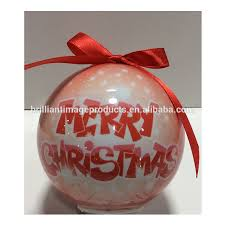 8cm glass baubles 8cm glass baubles suppliers and manufacturers