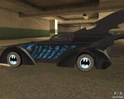 lamborghini hummer batmobile batmobile for gta san andreas