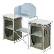 meuble de cuisine cing trigano meuble cing trigano meuble cing trigano sur enperdresonlapin